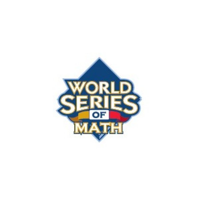 "Southwestern Assemblies of God University holds ""World Series of Math"""