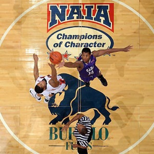 SAGU returns to NAIA National Tournament for the fourth time