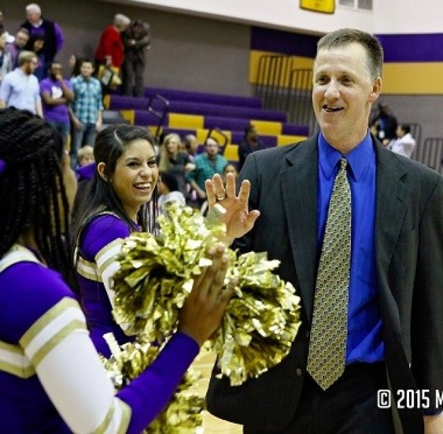 SAGU teams up with NBC Camps to offer three weeks of basketball camps