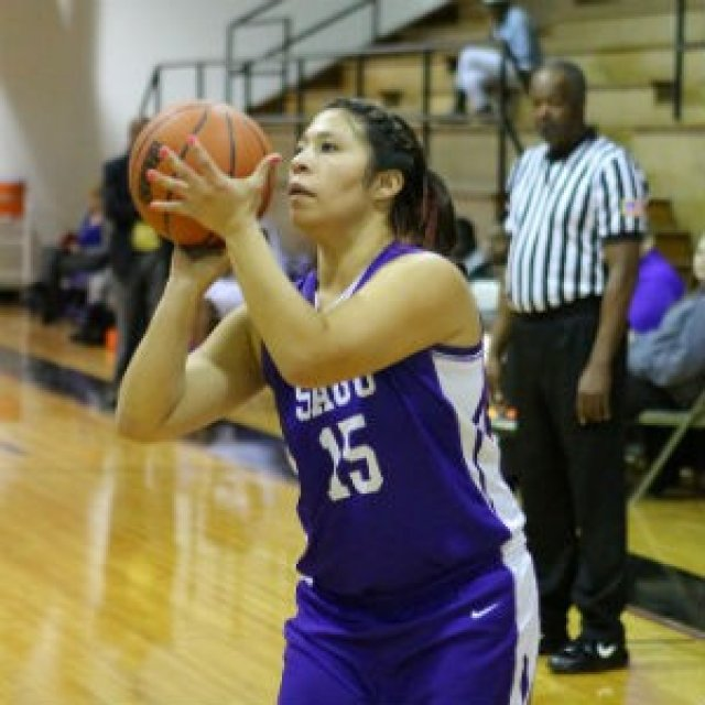 Lady Lions defense faces test from ABC Patriots