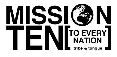 Mission Ten