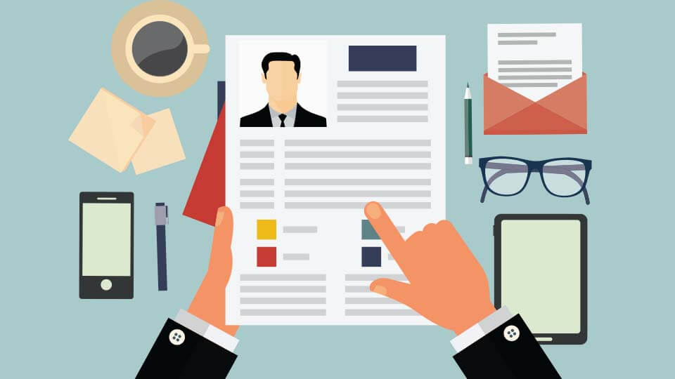 Get the professional career you want by following these 7 writing tips on creating a good resume.