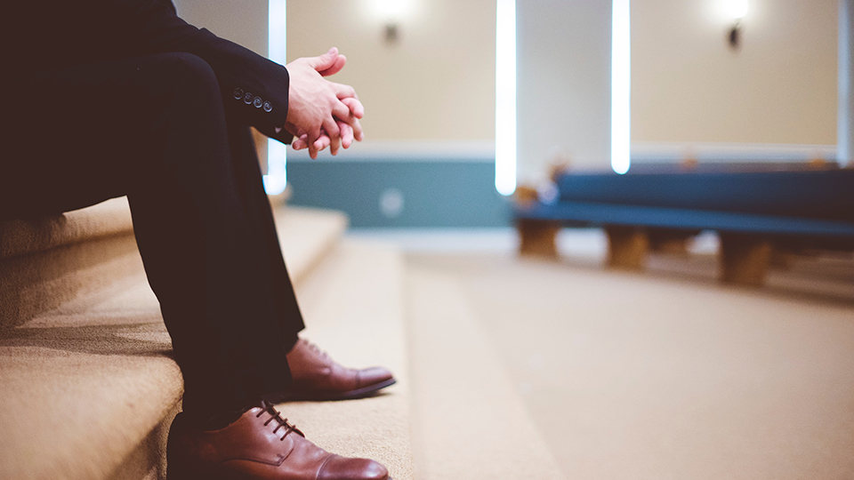 How to Evaluate Your Sermon Before You Preach It - Part 3