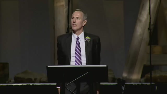 In this session the North Texas District holds their ordination ceremony as John Lindell, Senior Pastor of James River Assembly, shares an encouraging message.